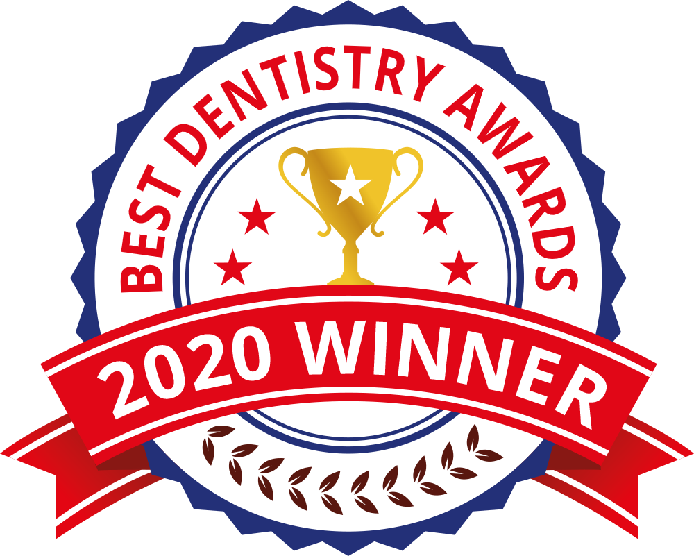 Top 10 Dentistry Clinics in Bristol