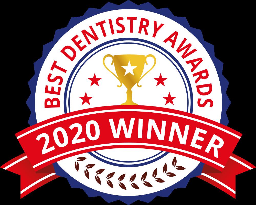 Dentures Atlanta GA Best Dentist